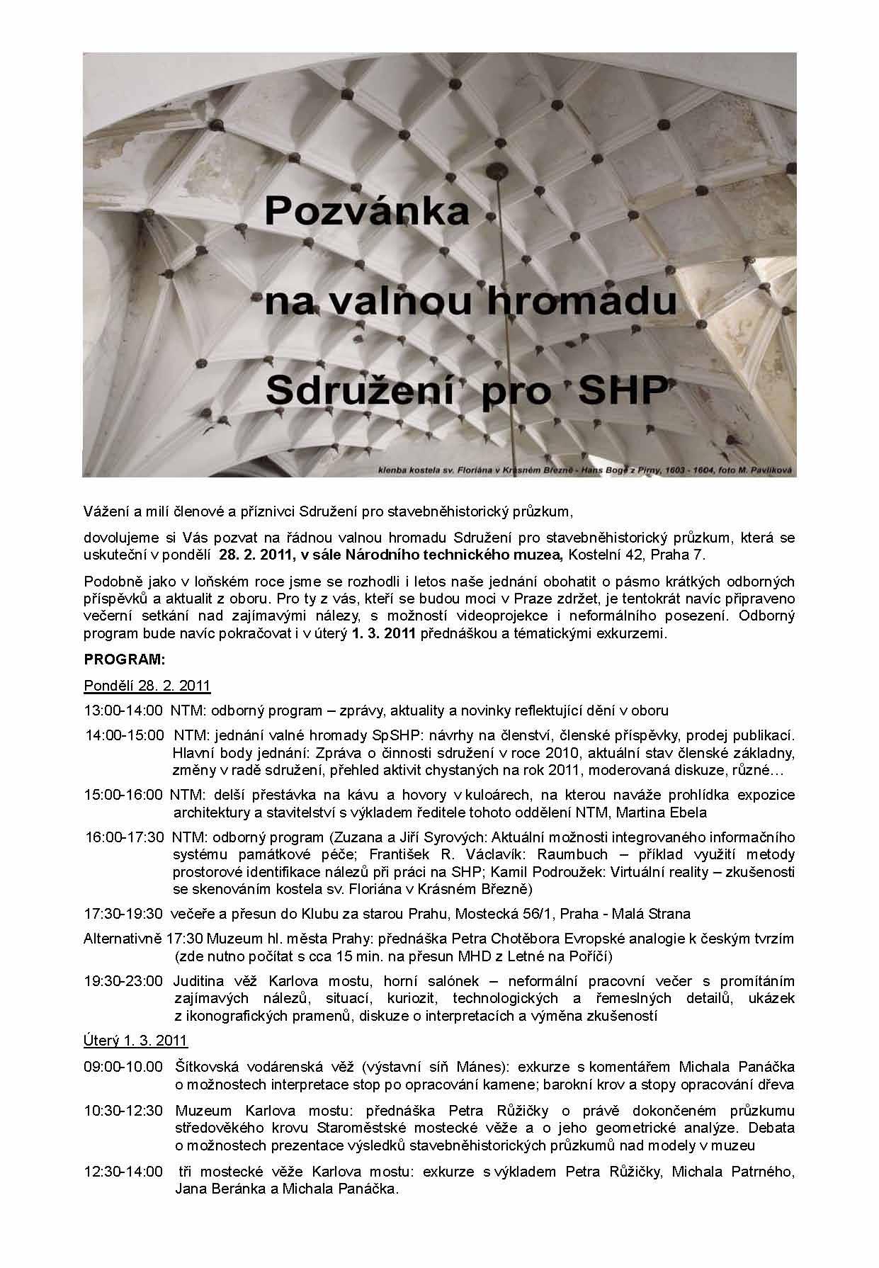 pozvanka_VH_2011_v16-02